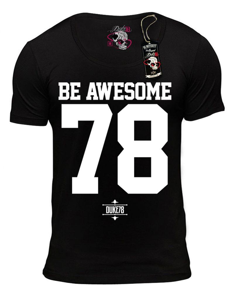 beawesome_shirt_men_bk