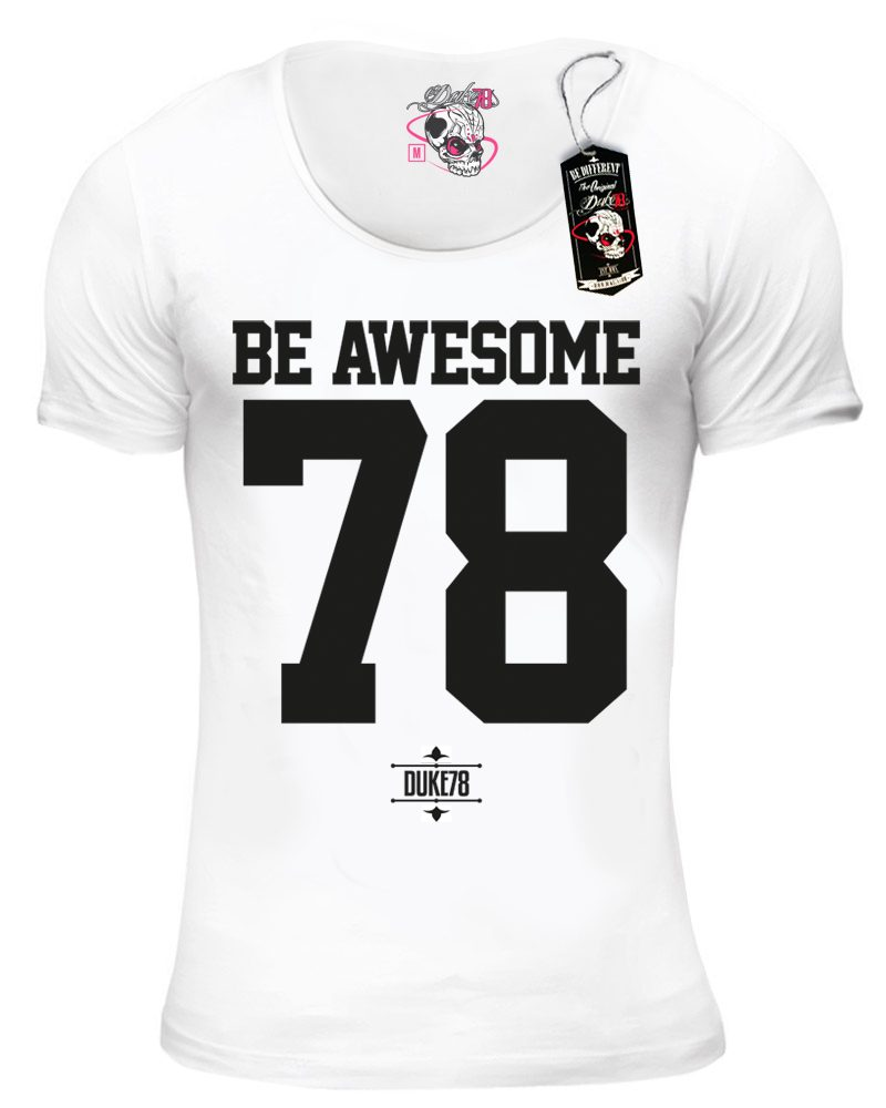 beawesome_shirt_men_wh