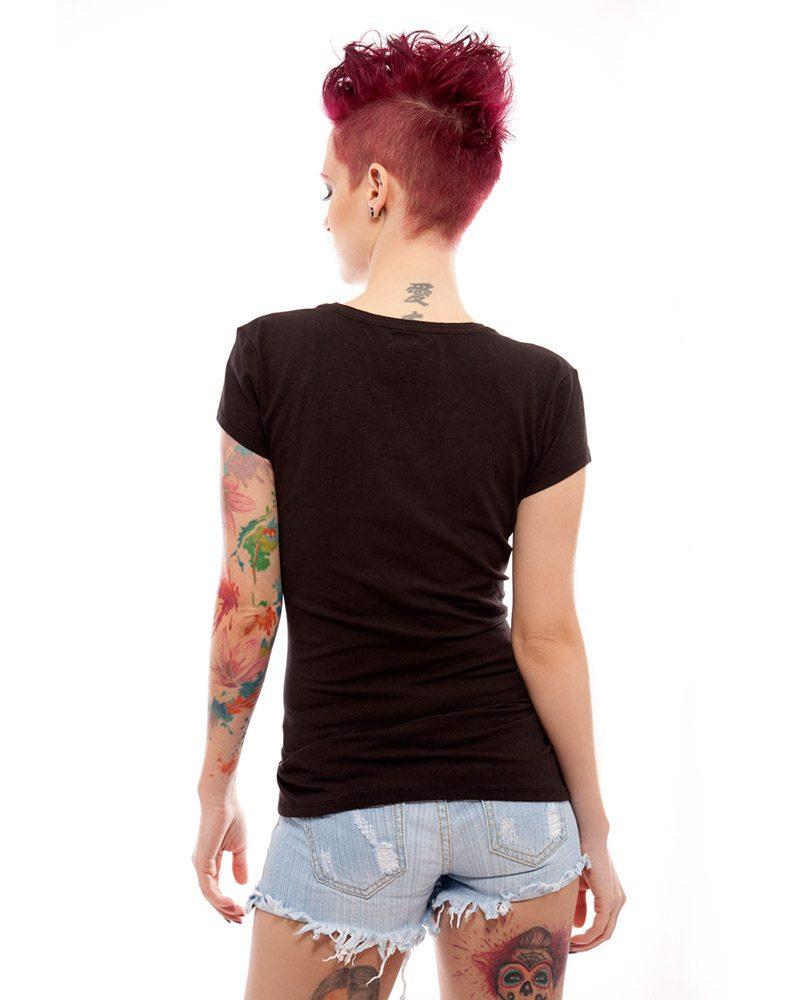 lady_back_black