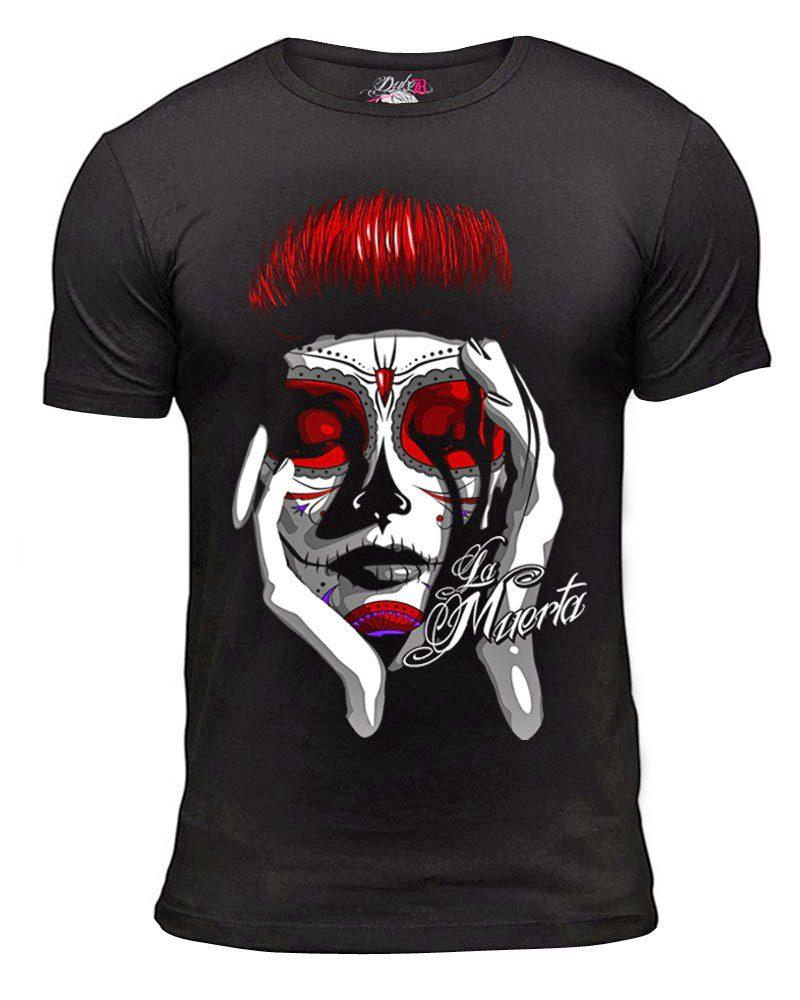 lamuerta_shirt_men_bl
