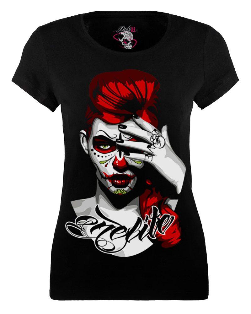 onelife_shirt_women_bl