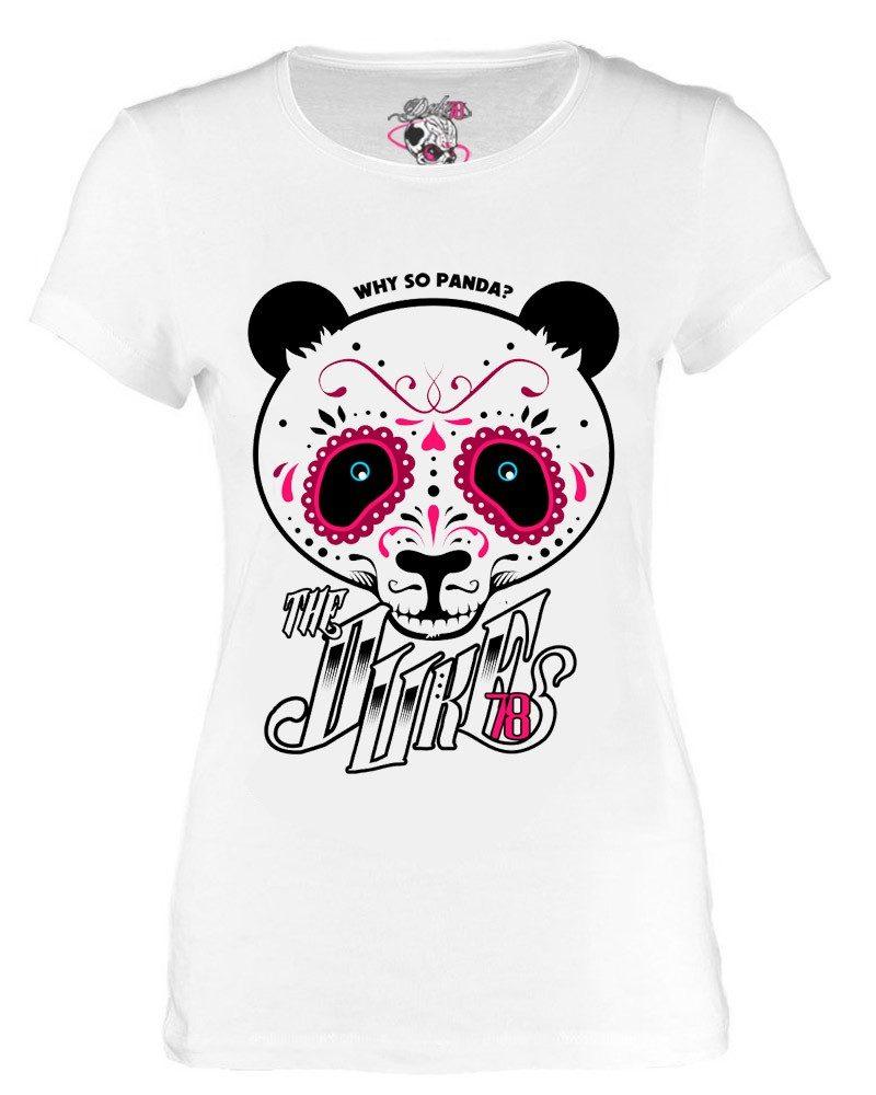 panda_shirt_women_wh_1000x1000