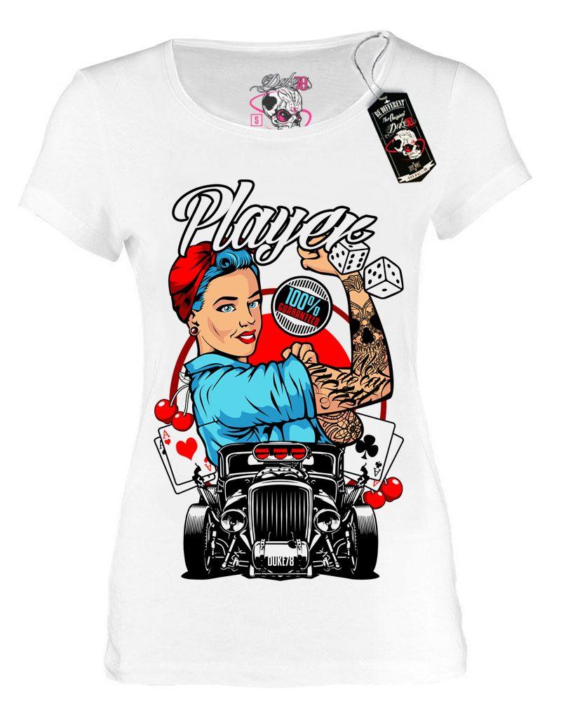 player_shirt_women_wh