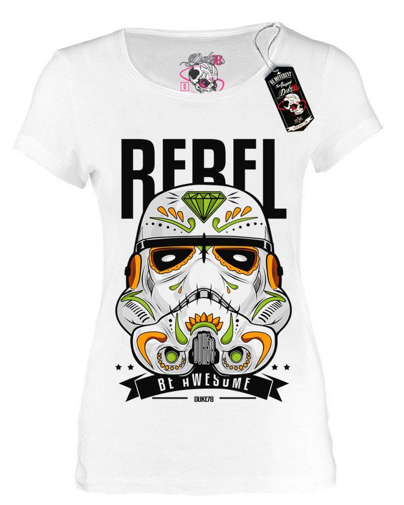 rebel_shirt_women_wh