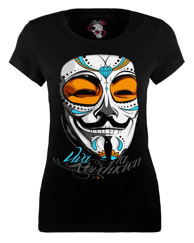 vivalarevo_shirt_women_bl