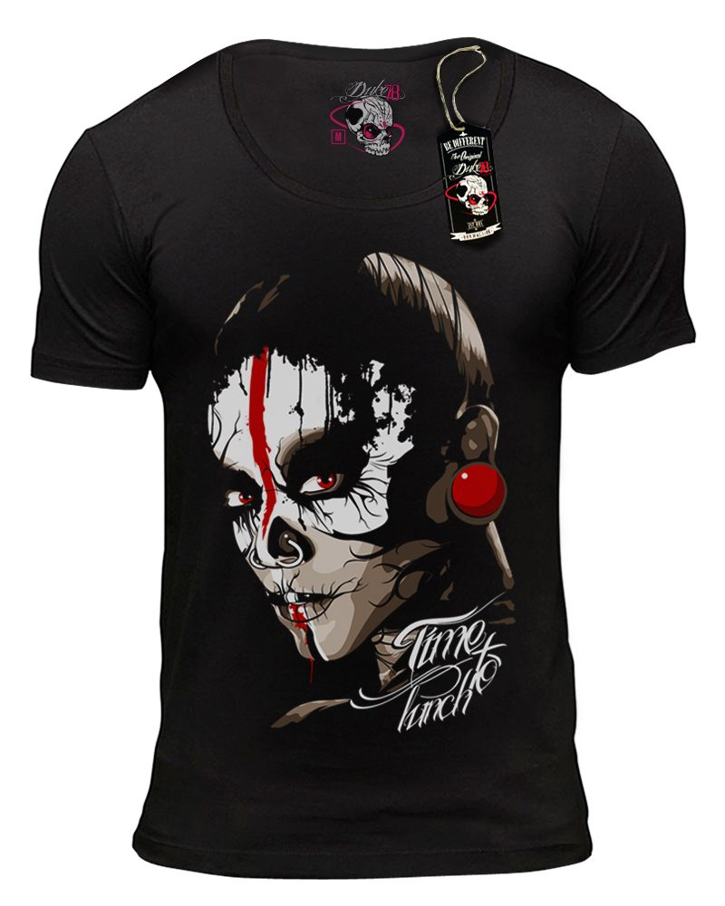 voodoo2_shirt_men_bl