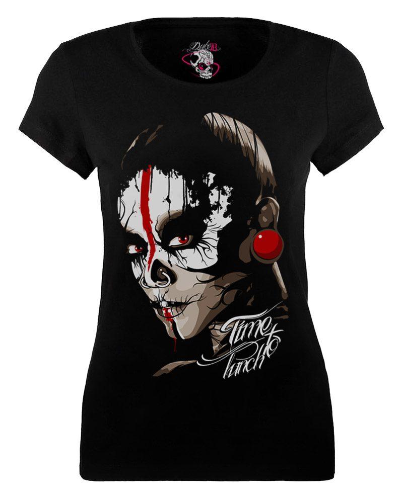 voodoo_shirt_women_bl